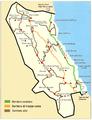 Zingaro map.png