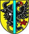 Znak města Bystřice nad Pernštejnem.jpg