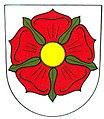 Znak města Nechanice.jpg