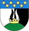 Znak obce Chlumčany.jpg