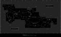 Zodíaco IV. Hemisferio Norte.png