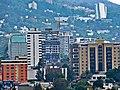 Zona 15 Ciudad de Guatemala.jpg