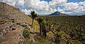 Zona arqueológica de Cantona, Puebla, México, 2013-10-11, DD 43.JPG