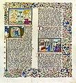 Zoudenbalchbijbel, Meester van Gijsbrecht van Brederode, ca1460-70 (Wenen).jpg