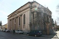 Zsinagóga (2113. számú műemlék).jpg