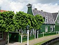 Zuiderzee-museum-Enkhuizen-Rene-Cortin-4.jpg