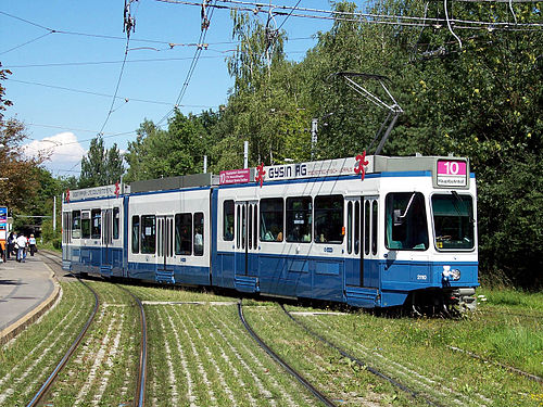 Zurich Be 4-8 Saenfte 2110 Milchbuck.jpg