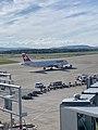 Zurich international Airport (Ank Kumar) 12.jpg