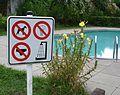 Zwembad op naturistenterrein.JPG