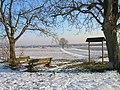 Zwischen Weingarten und Westheim - geo.hlipp.de - 23290.jpg