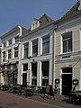 Zwolle Nieuwe Markt22.jpg