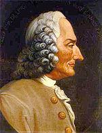Rameau…