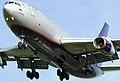 """Aeroflot"" Il-96 RA-96010 (5013919788).jpg"