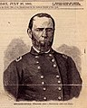 """Brigadier-General Williams."".jpg"