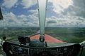 """Chel Avia"" Technoavia SM-92T Turbo-Finist RA-0257g. Flight. (5210896442).jpg"
