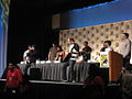 """""""Chuck"""" panel and Jeffster (3756306532).jpg"""