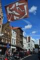 """""""De Zuidzandstraat in Brugge"""" (1).jpg"""