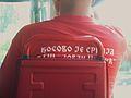 """""""Kosovo is Serbia"""" shirt.jpg"""