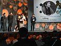 """Lilting"" Wins the World Cinema Dramatic Cinematography Award (12186021145).jpg"
