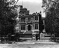 """Rokeby"", A. F. Gault's house, Sherbrooke Street, Montreal, QC, about 1885.jpg"
