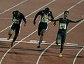 """Shehan Ambepitiya, Commonwealth Youth Games, 2008, 100m.""..jpg"