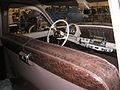 '53 Kaiser Custom 6 interior 2.jpg