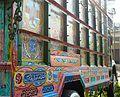 'By @ibneAzhar'-Heritage Museum -Islamabad-Pakistan (53).JPG