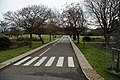 'Model Traffic Area' at Lordship Recreation Ground Haringey London England 03.jpg