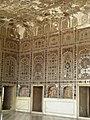 'Pakistan'- Sheesh Mahal (Mirrors Palace)- Lahore Fort- @ibneazhar Sep 2016 (156).jpg