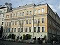 'Palais Montgelas-Ecke.JPG
