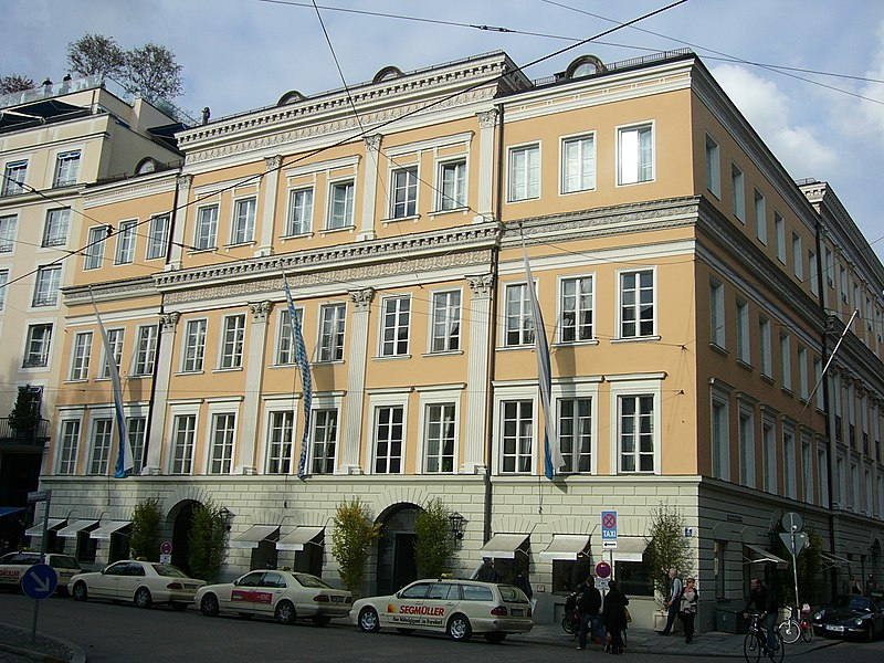 Www Hotels Bayerischer Wald
