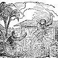 'Pedeapsa robilor' ('Foaia duminecii', ca. 1830) ILR 252.jpeg