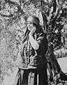 'Ruth' story. LOC matpc.13800.jpg
