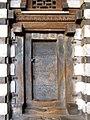 'Yemirhane Kristos' Kerk (6821623571).jpg