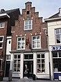 's-Hertogenbosch Rijksmonument 21924 Vughterstraat 277 tm 287.JPG