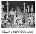 (1956) Fisherie in Liberia Fig.13.jpg