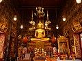 (2019) วัดราชโอรสารามราชวรวิหาร เขตจอมทอง กรุงเทพมหานคร.jpg