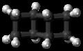 (3)-Ladderane molecule ball.png