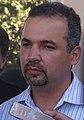 (Amílcar Rivera) Visita a la Municipalidad de Mixco (7-2-2011) (cropped).jpg