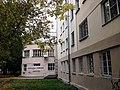 (IMG 2944-Комплекс зданий Гостяжпрома ул. Ленина 54.jpg