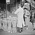 (Untitled) market on High Street, Holyoke, Massachusetts.jpg
