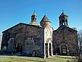 +Saghmosavank Monastery 05.jpg