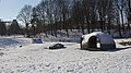 Área de patinaje, Fröttmaning-Múnich, Alemania, 2013-02-11, DD 01.JPG