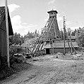 Åkergruvan 1957.jpg