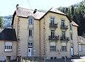 École de Ferrières (Hautes-Pyrénées) 1.jpg