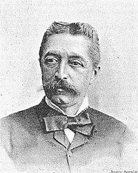 Édouard Cadol.jpeg