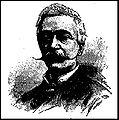 Édouard Lockroy.JPG