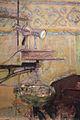 Édouard vuillard, il dottor georges viau nel suo gabinetto dentistico (george viau che cura annette roussel), 1914, 02.JPG