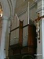 Église Saint-Bonnet de Jaujac - orgues.jpg