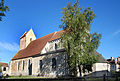 Église Saint-Gervais et Saint-Protais de Neuvy-au-Houlme (2).JPG
